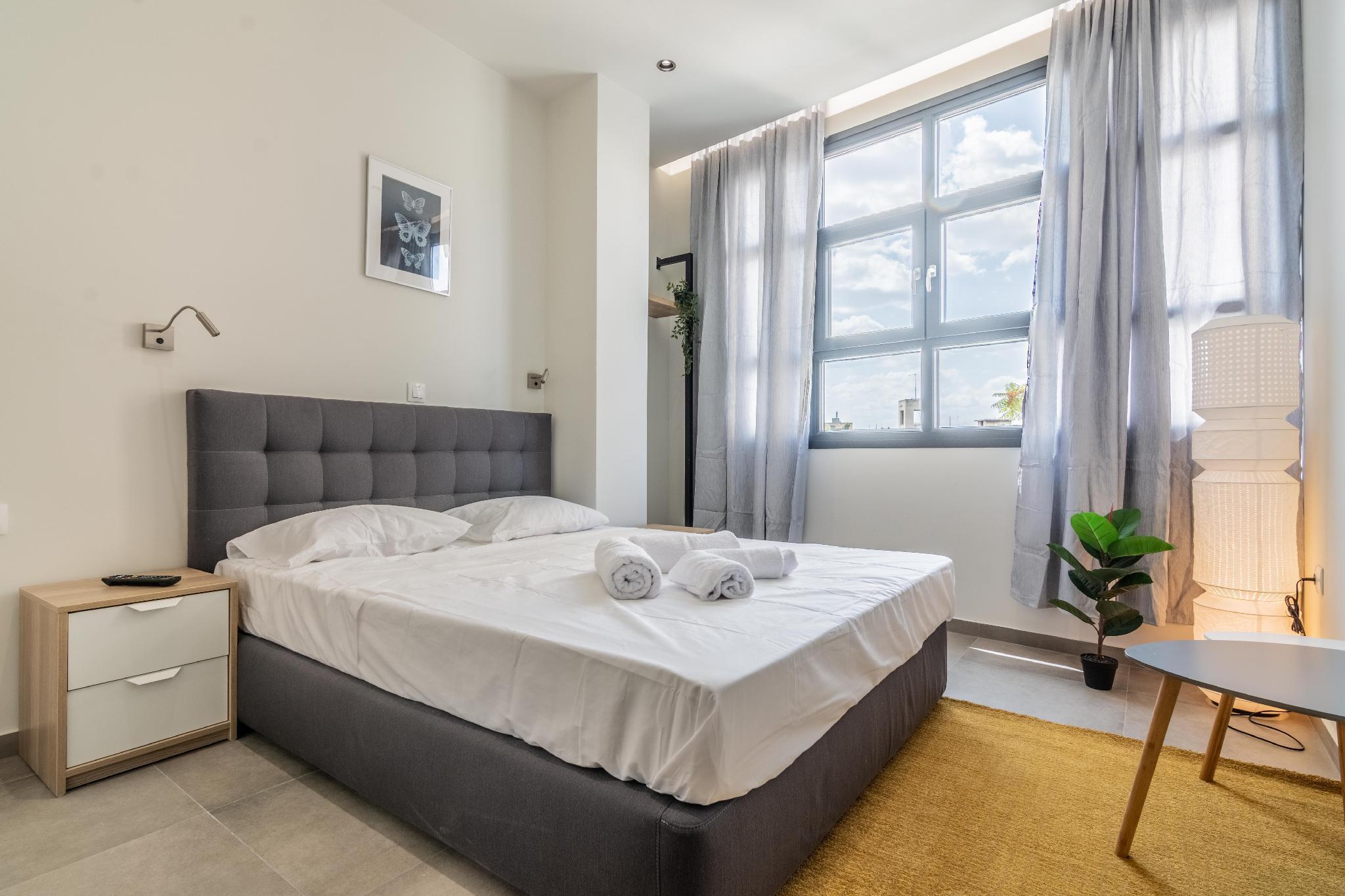 Borealis 1  Plenty Apartments