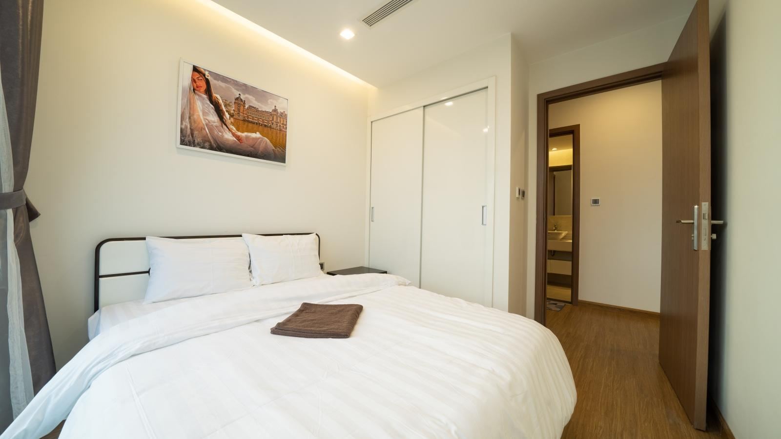 SV APARTMENT   PERFECT FOR STAYING  CENTRAL HANOI