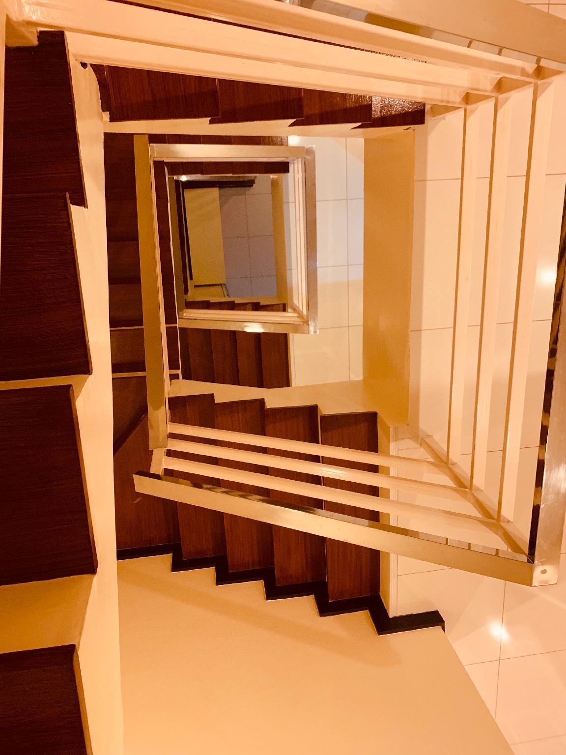 Townhome  Luxury Jomtien Soi 8 Pattaya