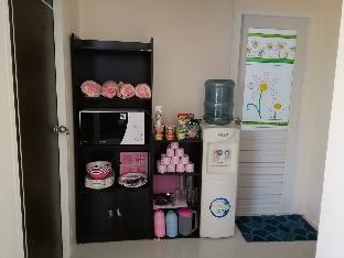 [バンセーン]一軒家(65m2)| 3ベッドルーム/1バスルーム Narudee Lodging @Bangsaen