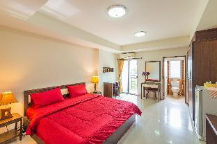 Tawana Residence Pattaya #1 สตูดิโอ อพาร์ตเมนต์ 1 ห้องน้ำส่วนตัว ขนาด 30 ตร.ม. – พัทยากลาง