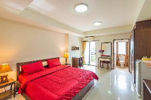 Tawana Residence Pattaya #4 สตูดิโอ อพาร์ตเมนต์ 1 ห้องน้ำส่วนตัว ขนาด 30 ตร.ม. – พัทยากลาง