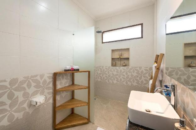Beautiful 3 Bedroom Villa in Seminyak Central