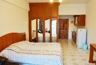 511 Condo South Pattaya with Pool Free WIFI Walk S บ้านเดี่ยว 1 ห้องนอน 1 ห้องน้ำส่วนตัว ขนาด 30 ตร.ม. – พัทยาใต้