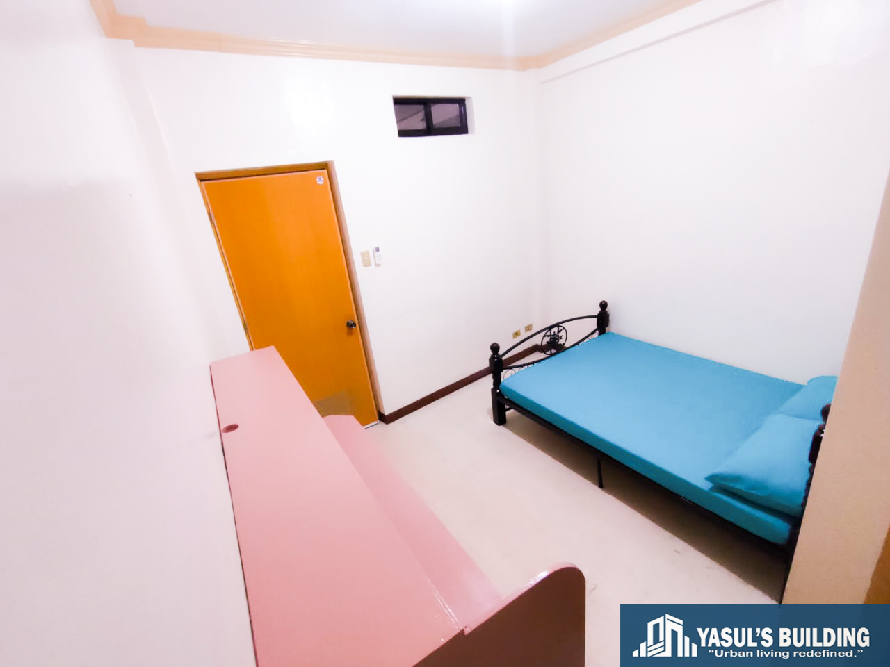 ROOM2 8 HOURS ROOM STAY IN KALIBO