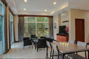 [フアイチョンプー]スタジオ アパートメント(26 m2)/0バスルーム Homemy Chiang rai