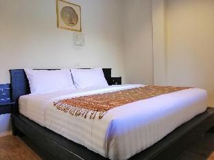 [クロンムアン]アパートメント(60m2)| 2ベッドルーム/1バスルーム Krabi House Private Lake View 2 BR #1