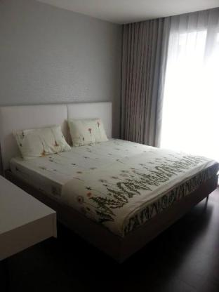 [ブエング サム フアン]アパートメント(30m2)| 1ベッドルーム/1バスルーム Liv@5 condominiums Room104/1