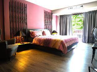 [スクンビット]一軒家(280m2)| 4ベッドルーム/4バスルーム Four Bed+4 Bath+Concept House+Free Airport Pick Up