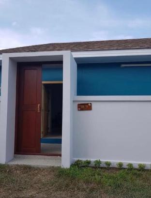[パクロック]一軒家(180m2)| 2ベッドルーム/2バスルーム 2rooms pool villa 5 mins walk to Beach