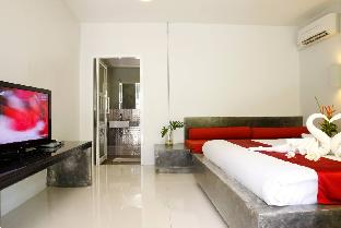 [アオナン](30m2)| 1ベッドルーム/1バスルーム Aonang Paradise Resort Private Cottage7