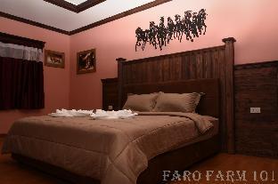 [市内中心部]ヴィラ(24m2)| 1ベッドルーム/1バスルーム Faro Town A1