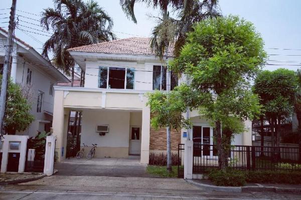 PERFECT LAKE HOUSE Nonthaburi