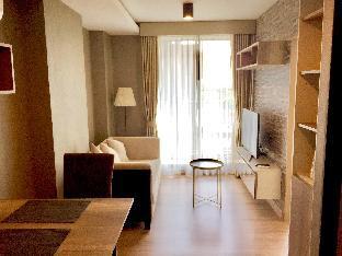 BTS Bang Chak/comfor/WiFi /1bed room อพาร์ตเมนต์ 1 ห้องนอน 1 ห้องน้ำส่วนตัว ขนาด 33 ตร.ม. – สุขุมวิท