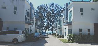 [クンウィマーンビーチ]スタジオ 一軒家(90 m2)/4バスルーム Kung Wiman beach house