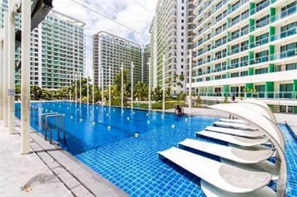 Azure Urban Resort Residences-No HIDDEN FEES Manila