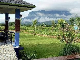 Ban thung talay nok chiangdao2 บ้านเดี่ยว 1 ห้องนอน 1 ห้องน้ำส่วนตัว ขนาด 32 ตร.ม. – เมืองงาย