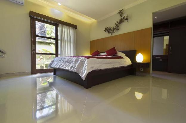 2BR Stunning Quite Place with Private Pool