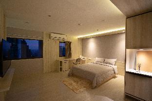[チャトチャック]スタジオ アパートメント(35 m2)/1バスルーム Brand new 35SQM Studio-Room -One Step From BTS Ari