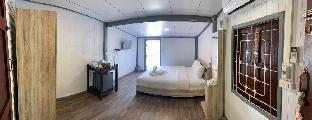 [市内中心部]アパートメント(15m2)| 4ベッドルーム/4バスルーム TERMSUK HOUSE