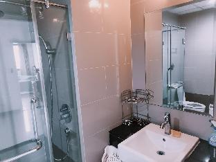 [サトーン]アパートメント(81m2)| 2ベッドルーム/2バスルーム Modern 2 BR Suite with City Views near Sathorn