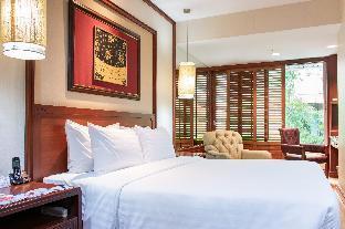 [スクンビット]アパートメント(80m2)| 1ベッドルーム/1バスルーム 512752  Spacious Bedroom Near BTS Thong Lor