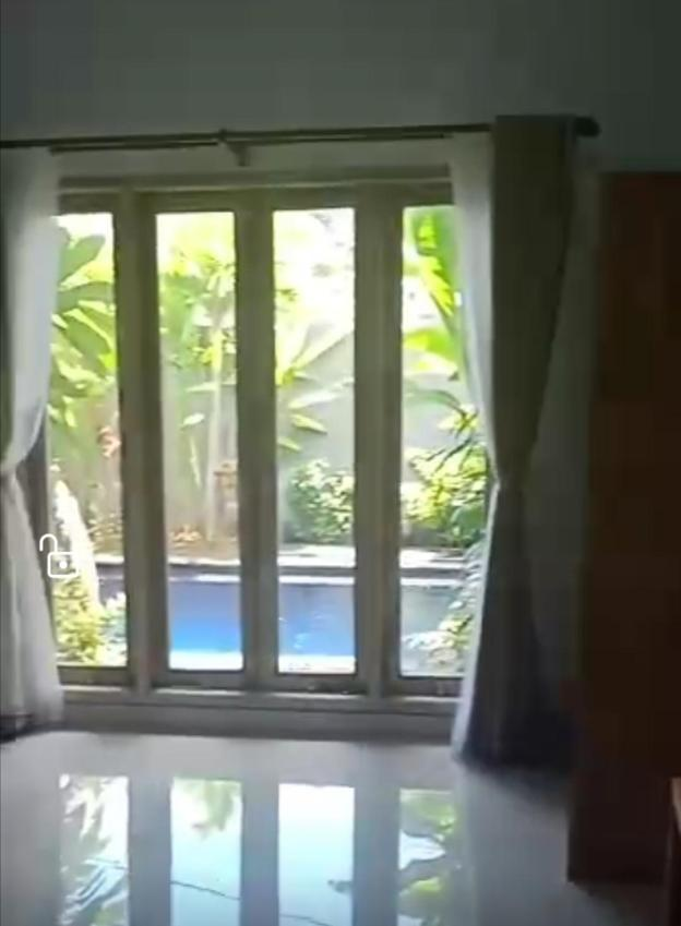 Villa Desy