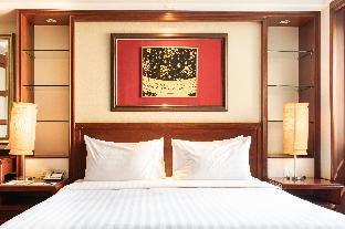 [スクンビット]アパートメント(131m2)| 2ベッドルーム/2バスルーム 512755 Comfortable 2 Bedroom on Thonglor Area