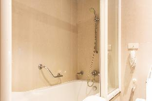[スクンビット]アパートメント(142m2)| 2ベッドルーム/2バスルーム 512758 Roomy and Cozy 2 Bedroom near BTS Thonglor