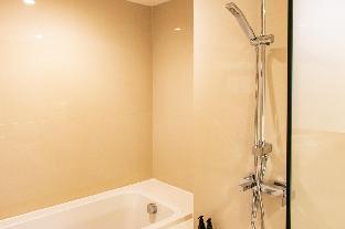 [スクンビット]アパートメント(58m2)| 1ベッドルーム/1バスルーム One Bedroom Panorama Thonglor Area 514251