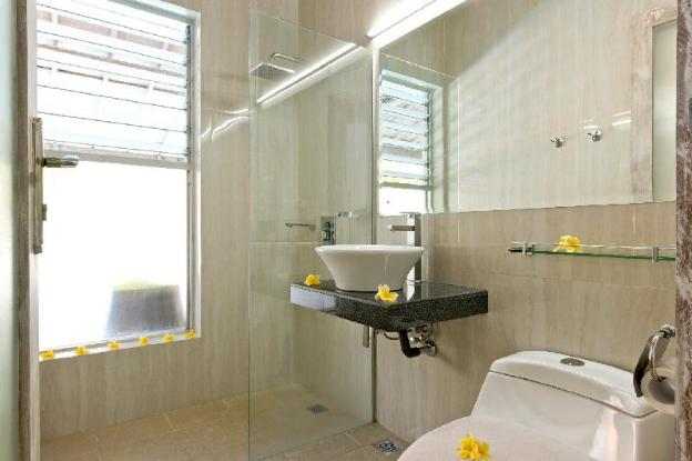 Villa Grange 3 Bedroom
