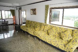 1 bdr huge South Pattaya Beachfront อพาร์ตเมนต์ 1 ห้องนอน 1 ห้องน้ำส่วนตัว ขนาด 80 ตร.ม. – นาจอมเทียน