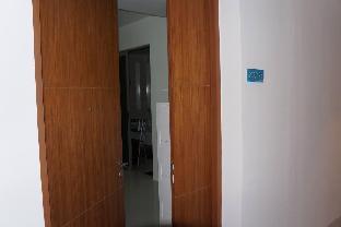 [ナクルア]アパートメント(35m2)| 1ベッドルーム/1バスルーム 1 bd Deluxe private beach wongomat