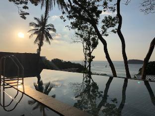 [カタ]一軒家(35m2)| 1ベッドルーム/1バスルーム 1 bed Standard bungalow in beautiful Kata beach