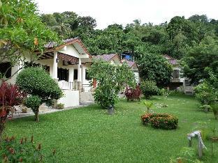 2 bedroom house in Kata บ้านเดี่ยว 2 ห้องนอน 2 ห้องน้ำส่วนตัว ขนาด 50 ตร.ม. – กะตะ