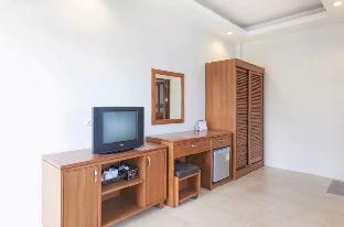 [カタ]一軒家(35m2)| 1ベッドルーム/1バスルーム 1 bed bungalow A with sea view in Kata