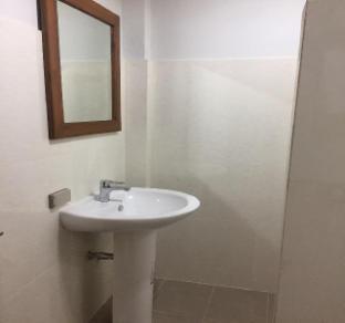 [カタ]アパートメント(35m2)| 1ベッドルーム/1バスルーム 1 bed room 2 minutes walk to Kata beach F4