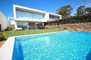 Bacuri Green Villa  Lourel  Sintra   New