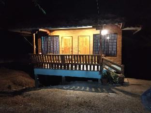 [メーソット]バンガロー(45m2)| 2ベッドルーム/2バスルーム Garden Home and Restaurant, Mae ramat