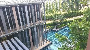 Nice stay home at dcondo mine phuket อพาร์ตเมนต์ 1 ห้องนอน 1 ห้องน้ำส่วนตัว ขนาด 30 ตร.ม. – กะทู้