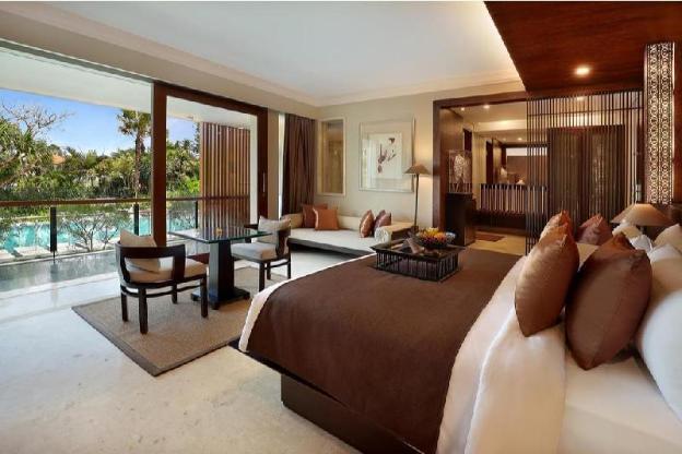 Kamuela Suite Room - Breakfast