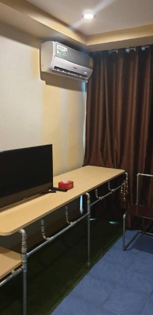 [市内中心部]スタジオ アパートメント(40 m2)/1バスルーム lotus condotel