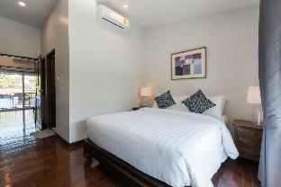 Family Room with Colonial Style near Airport 2 ห้องนอน 1 ห้องน้ำส่วนตัว ขนาด 60 ตร.ม. – สนามบินเชียงใหม่