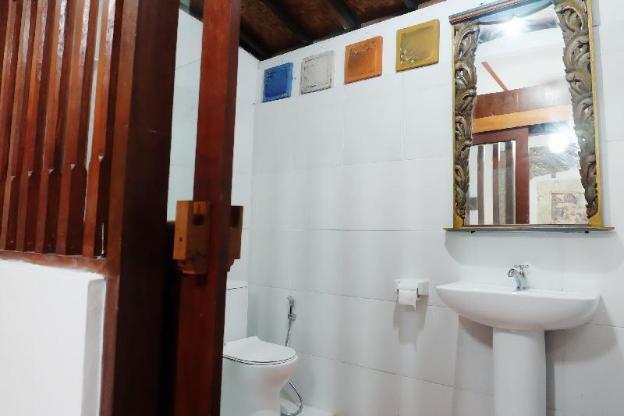 Katang-katang Guest House