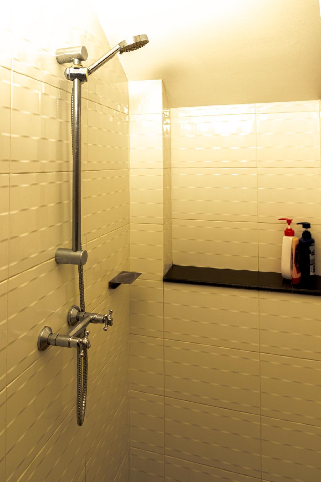 Baan Pumichai house บ้านเดี่ยว 1 ห้องนอน 2 ห้องน้ำส่วนตัว ขนาด 80 ตร.ม. – ทับสะแก