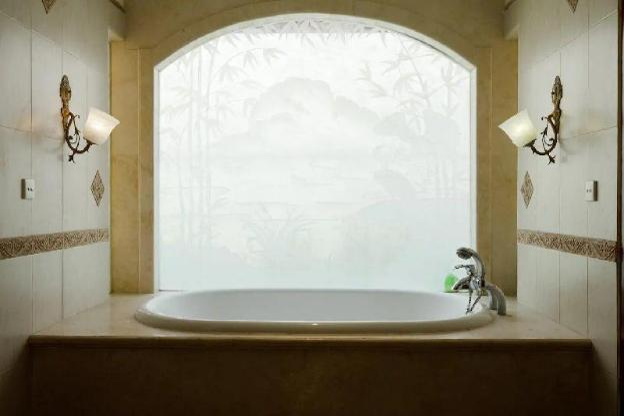 Room for RENT #5 - Kimberly D-17 Villa @ Nusa Dua