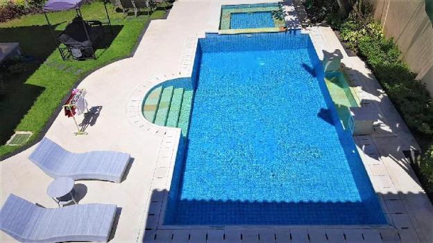 Room for RENT #3 - Kimberly D-17 Villa @ Nusa Dua