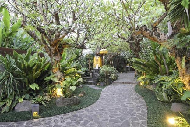 2BR Luxury Private Villa + Hot Tub + Kitchen
