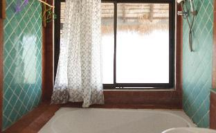 [トンサラ]アパートメント(3800m2)| 15ベッドルーム/15バスルーム Affordable beachfront accommodation