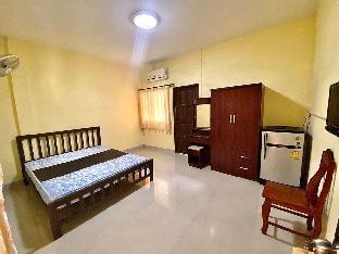 [市内中心部]アパートメント(30m2)| 1ベッドルーム/1バスルーム TongOu Apartment (monthly) 9